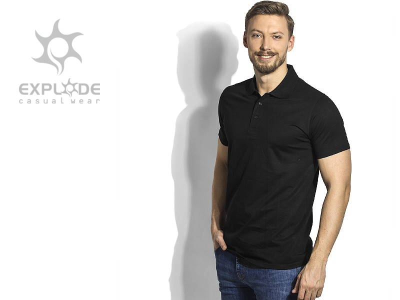 reklamni-materijal-polo-majice-uno-boja-crna