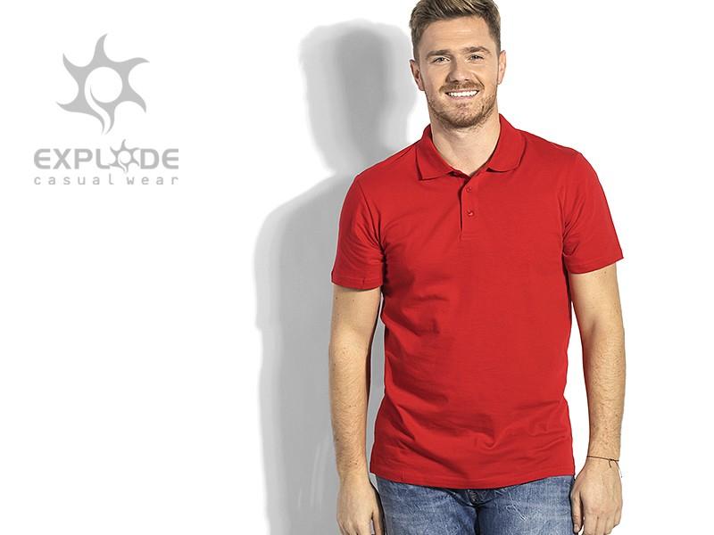 reklamni-materijal-polo-majice-uno-boja-crvena