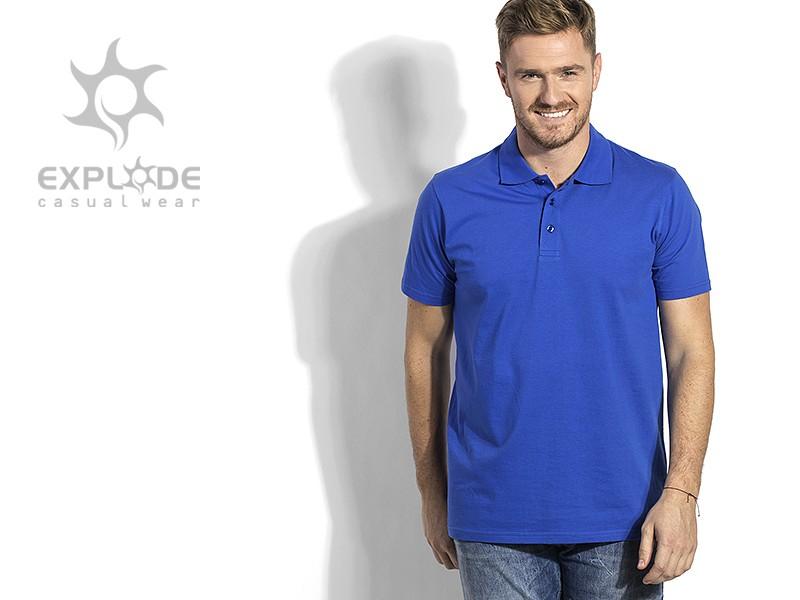 reklamni-materijal-polo-majice-uno-boja-rojal-plava