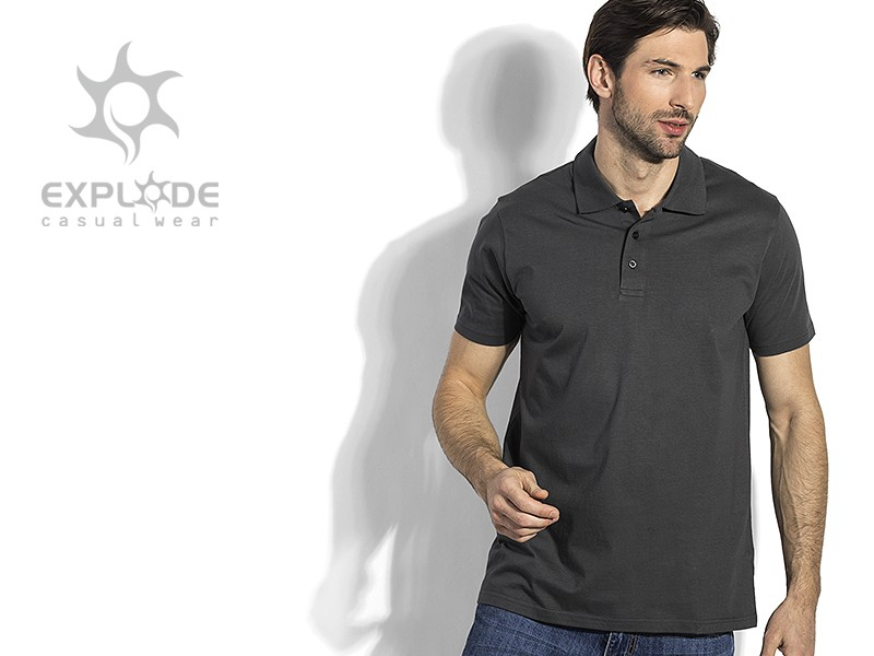 reklamni-materijal-polo-majice-uno-boja-tamno-siva