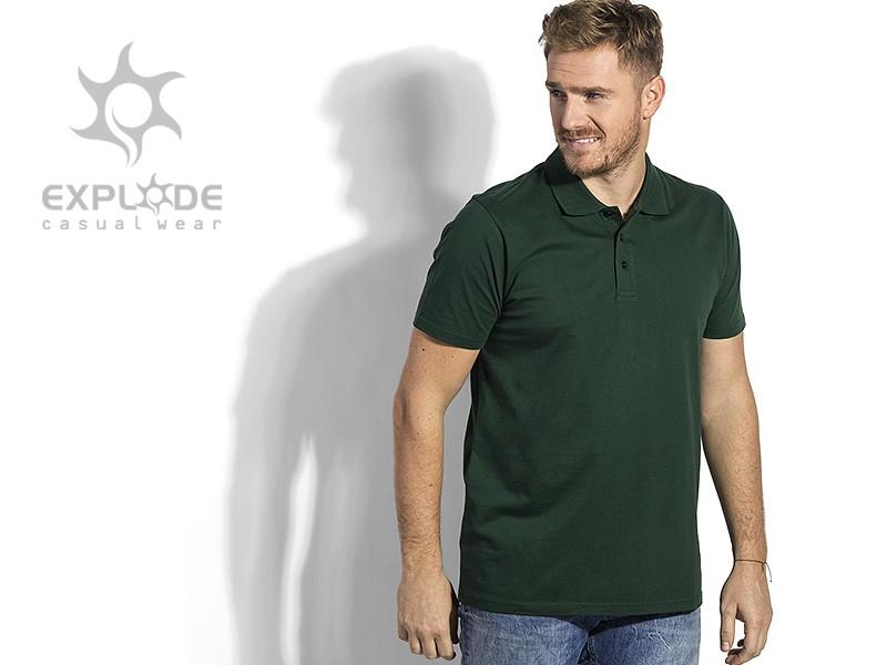 reklamni-materijal-polo-majice-uno-boja-zelena