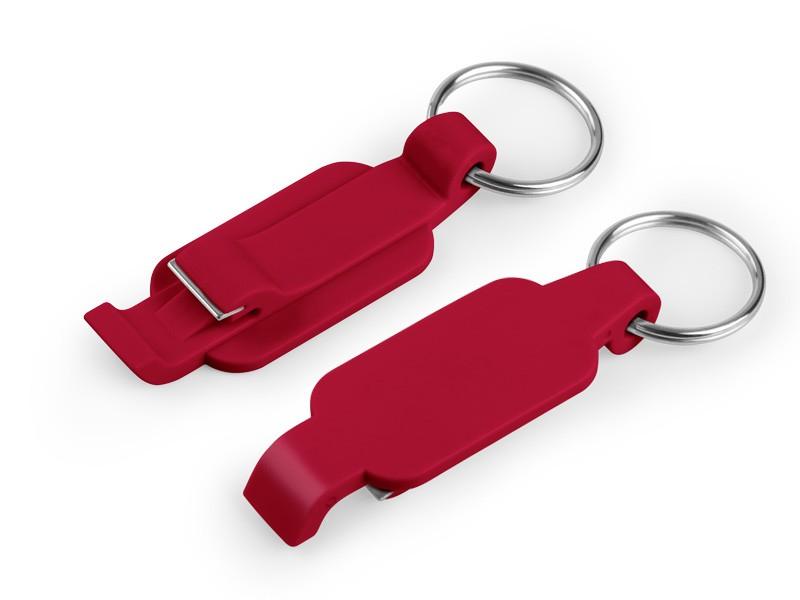 reklamni-materijal-privesci-cliper-boja-crvena