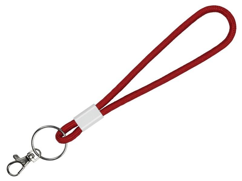 reklamni-materijal-privesci-cord-boja-crvena