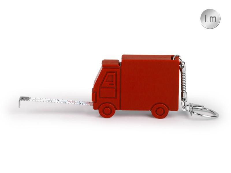 reklamni-materijal-privesci-hugo-boja-crvena