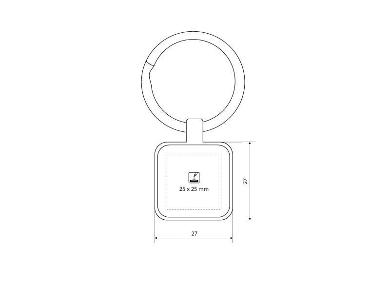 reklamni-materijal-privesci-tablet-stiker