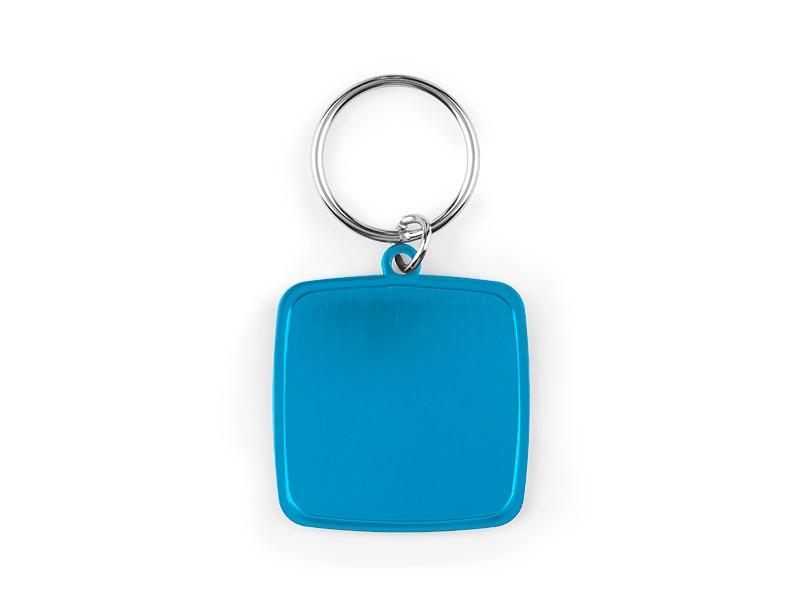 reklamni-materijal-privesci-titan-boja-plava