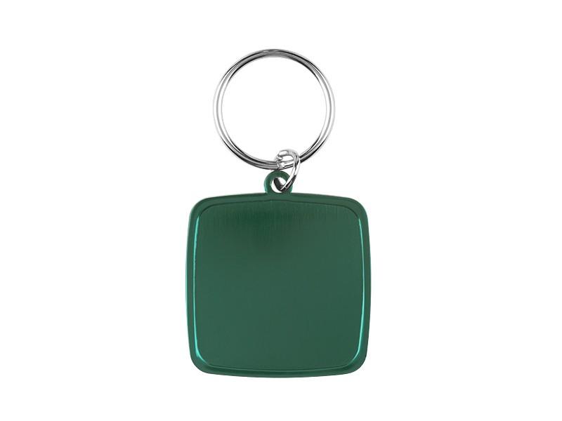 reklamni-materijal-privesci-titan-boja-zelena