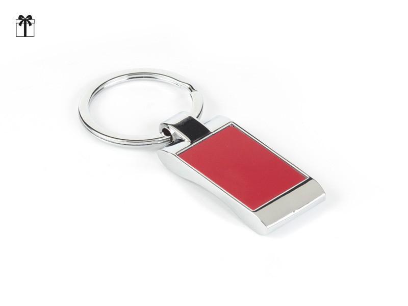 reklamni-materijal-privesci-veneto-boja-crvena