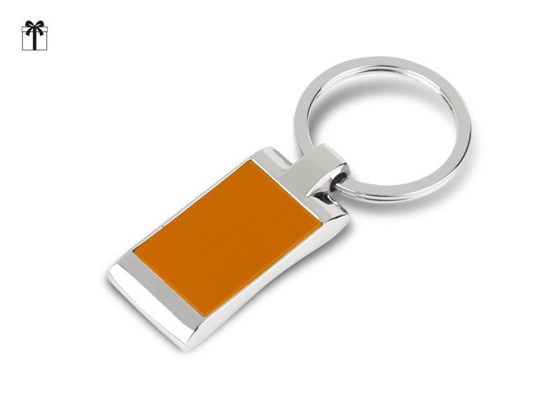 reklamni-materijal-privesci-veneto-boja-oranz