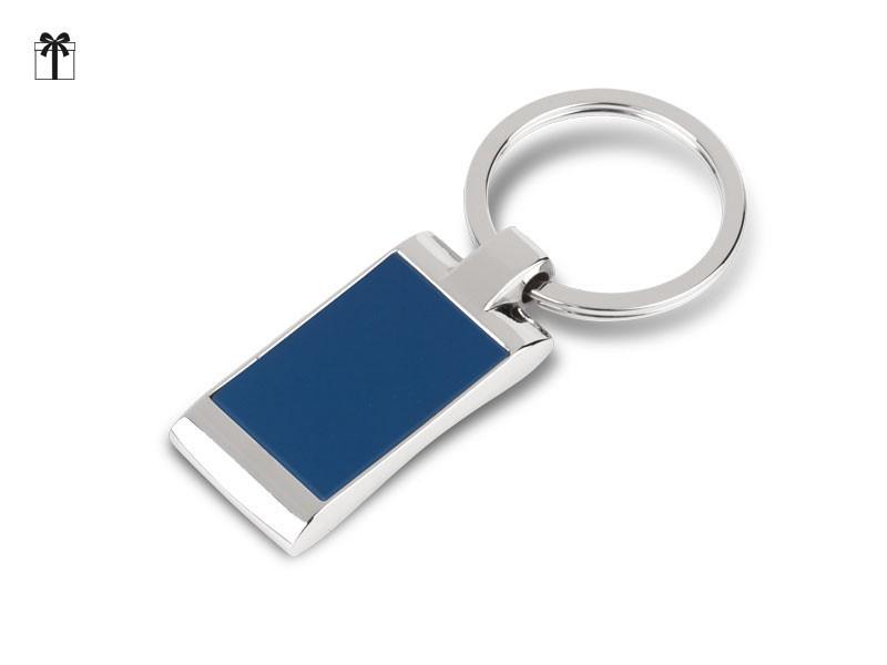 reklamni-materijal-privesci-veneto-boja-plava