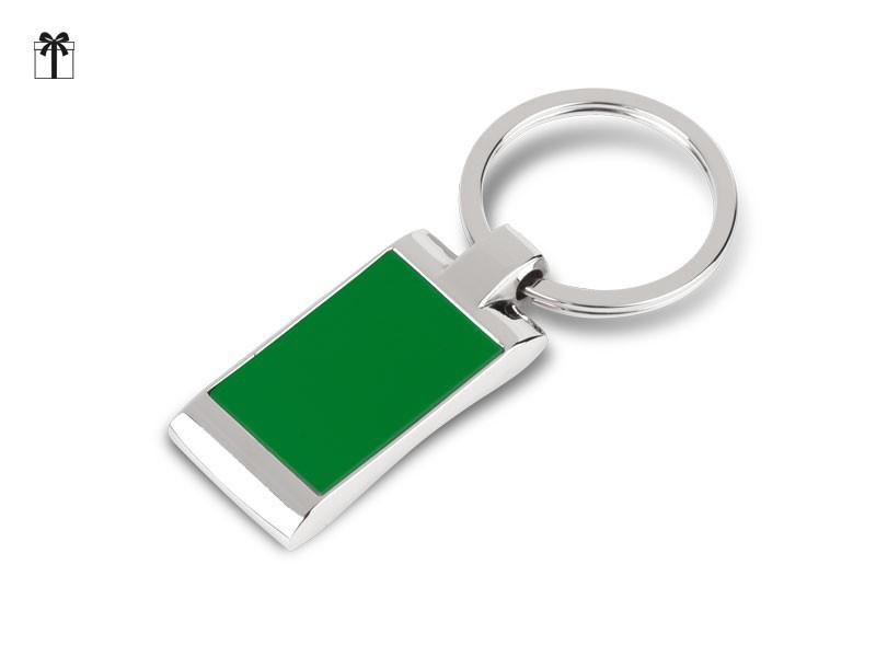 reklamni-materijal-privesci-veneto-boja-zelena