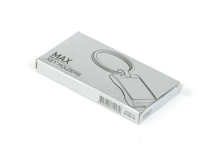 reklamni-materijal-privesci-veneto-pakovanje