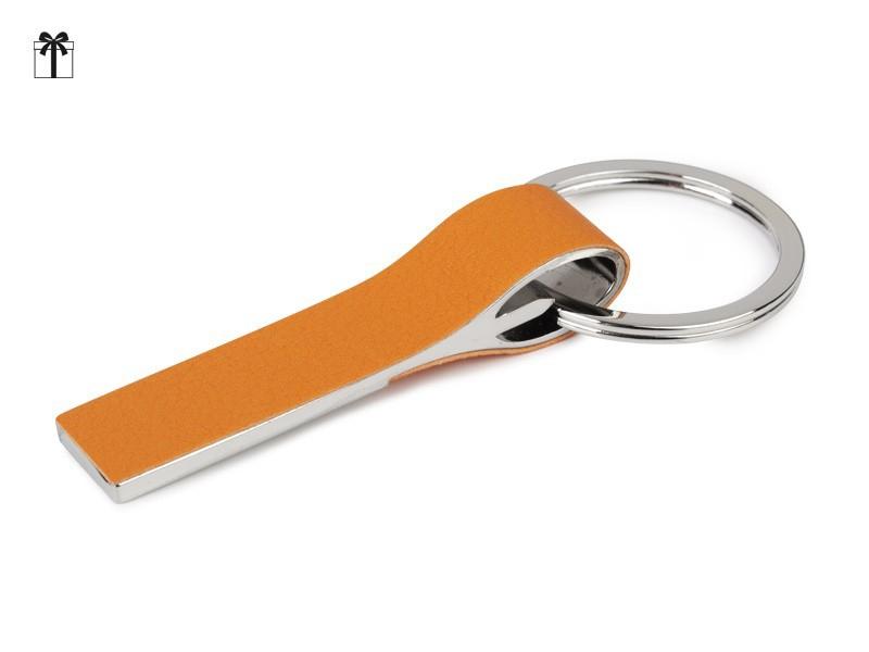 reklamni-materijal-privesci-walter-boja-oranz