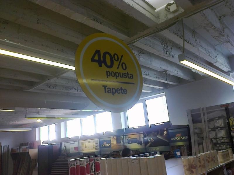 reklamni-hengeri-vislice-plafonske-table-visece-rekleme-viseci-hengeri-vobler-visece-reklame-okrugle