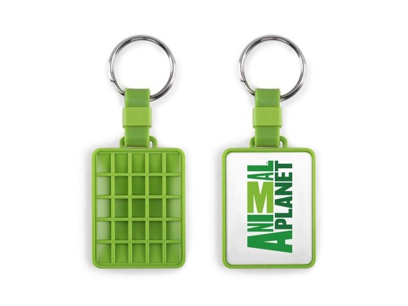 reklamni-materijal-privesci-domingo-boja-svetlo-zelena
