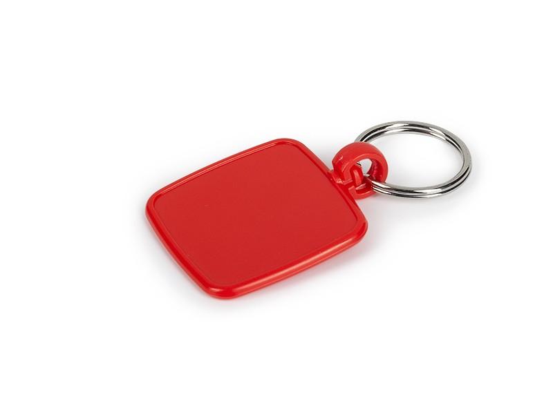 reklamni-materijal-privesci-piatto-boja-crvena