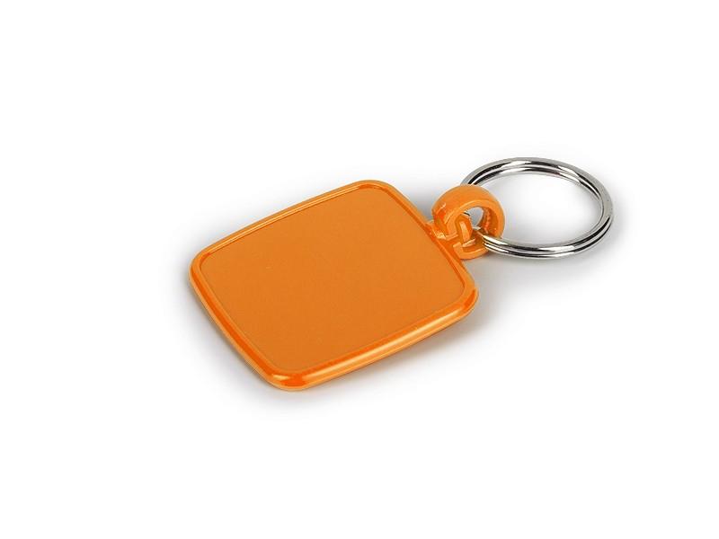 reklamni-materijal-privesci-piatto-boja-oranz