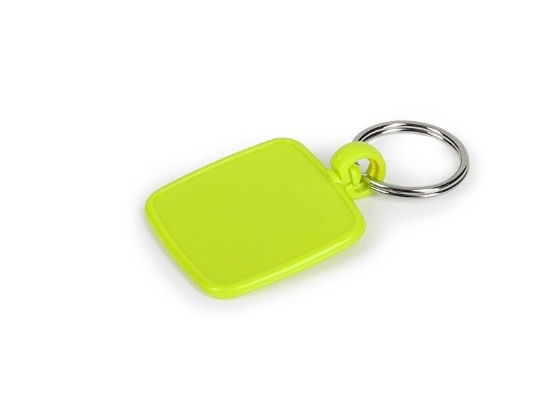 reklamni-materijal-privesci-piatto-boja-svetlo-zelena