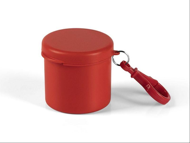reklamni-materijal-swa-tim-reklamni-promo-materijal-DRY-boja-crvena
