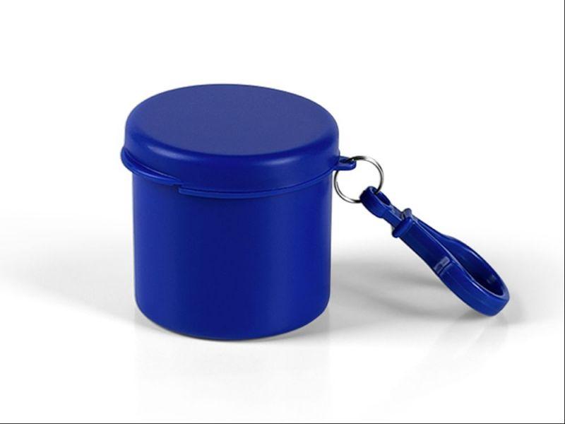 reklamni-materijal-swa-tim-reklamni-promo-materijal-DRY-boja-plava