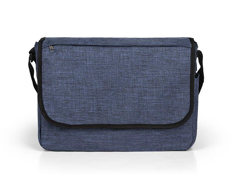 reklamni-materijal-swa-tim-konferencijska-torba-TURRO-boja-plava