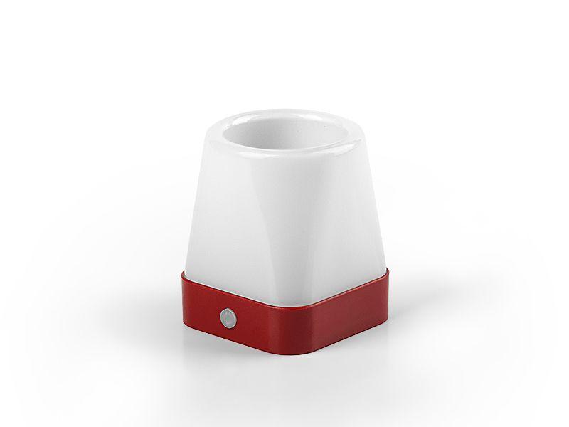 reklamni-materijal-swa-tim-plasticni-drzac-za-olovke-RANGER-boja-crvena