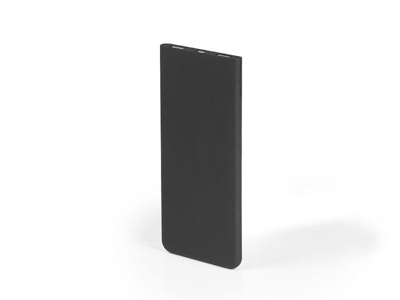 reklamni-materijal-swa-tim-pomocna-baterija-SIRIUS-boja-crna