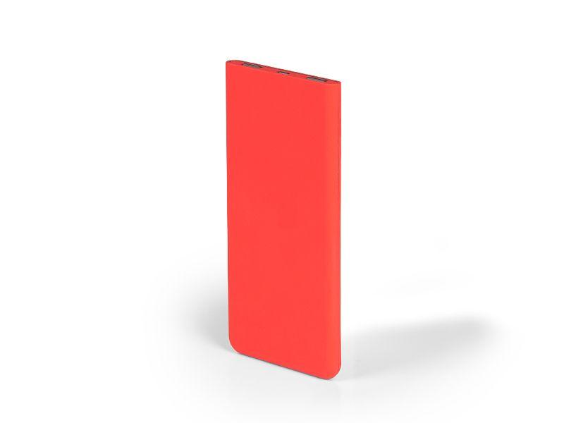 reklamni-materijal-swa-tim-pomocna-baterija-SIRIUS-boja-crvena