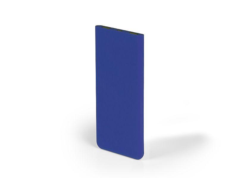 reklamni-materijal-swa-tim-pomocna-baterija-SIRIUS-boja-plava
