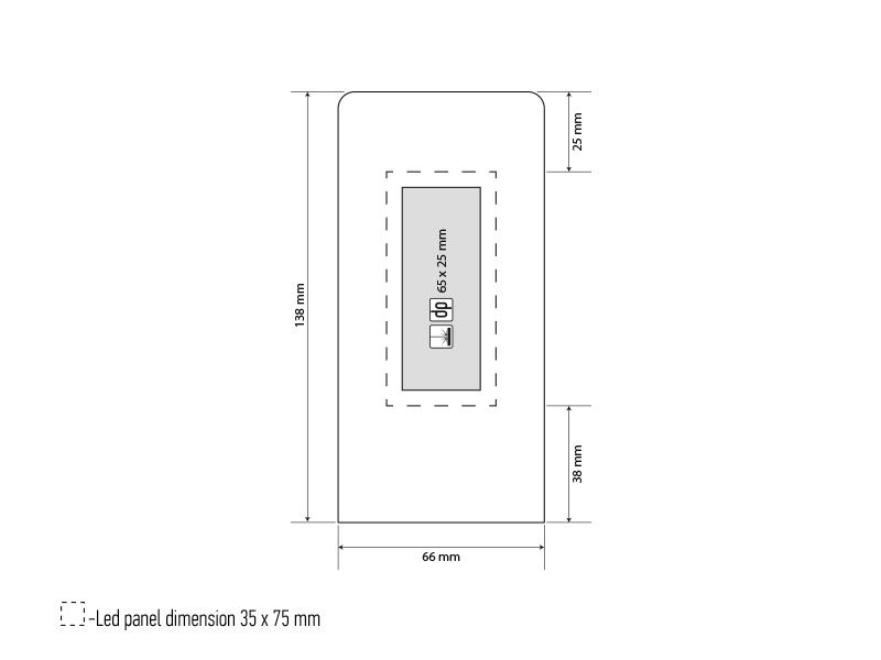 reklamni-materijal-swa-tim-pomocna-baterija-SIRIUS-stampa