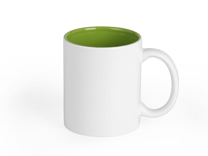 reklamni-materijal-swa-tim-reklamna-solja-VIVID-boja-svetlo-zelena