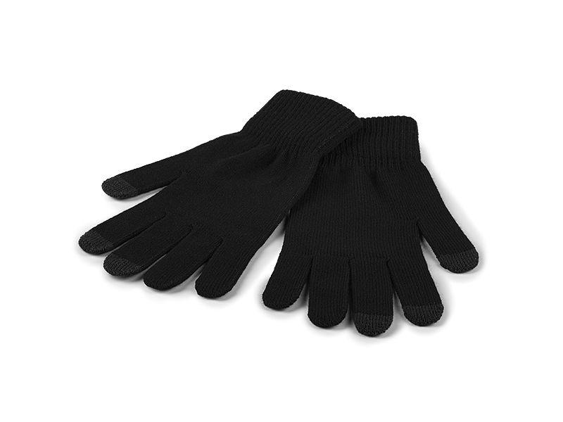 reklamni-materijal-swa-tim-rukavice-sa-tri-aktivna-touch-peda-SWIPE-boja-crna