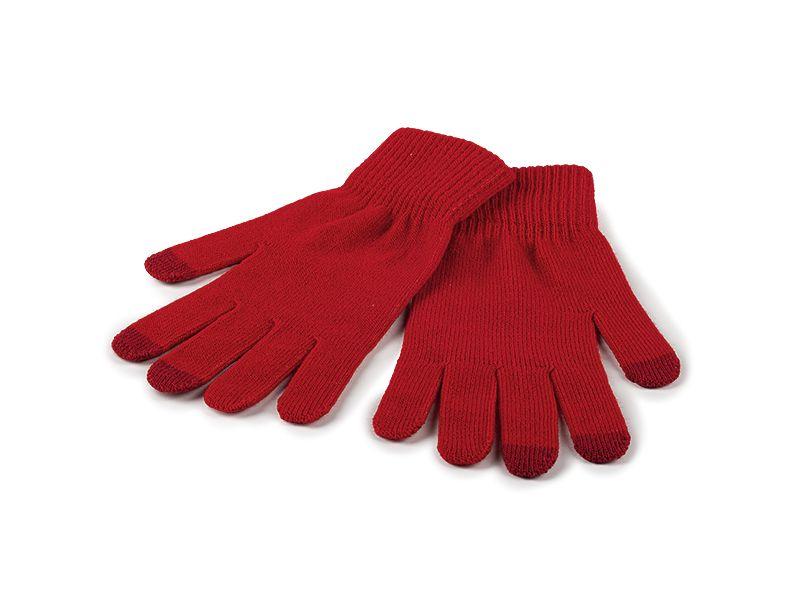 reklamni-materijal-swa-tim-rukavice-sa-tri-aktivna-touch-peda-SWIPE-boja-crvena