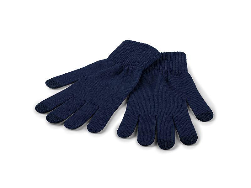 reklamni-materijal-swa-tim-rukavice-sa-tri-aktivna-touch-peda-SWIPE-boja-plava