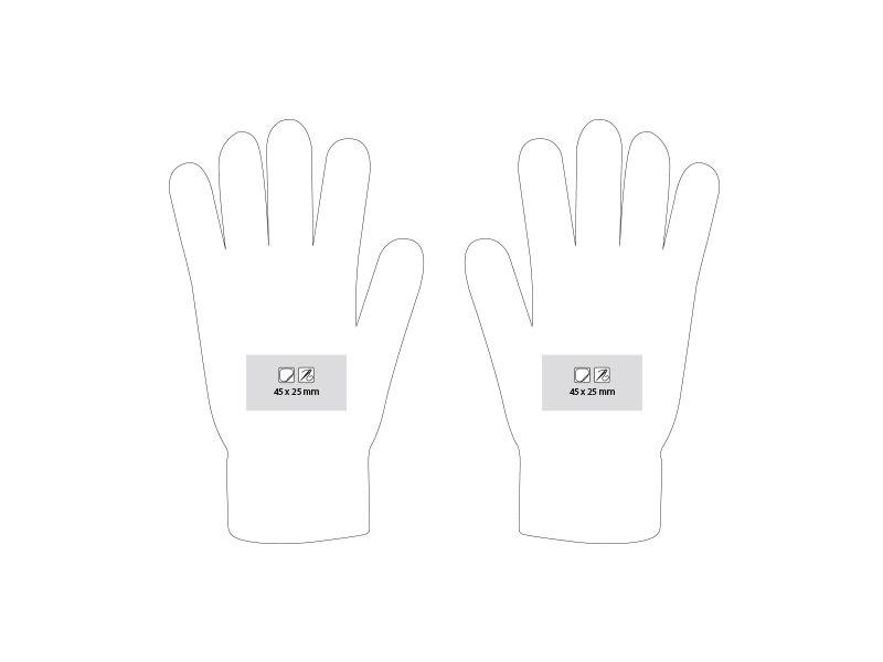 reklamni-materijal-swa-tim-rukavice-sa-tri-aktivna-touch-peda-SWIPE-vez