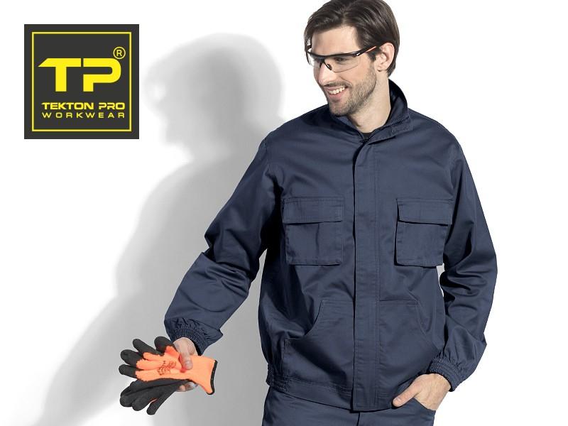 reklamni-materijal-radna-oprema-craft-jacket-boja-plava