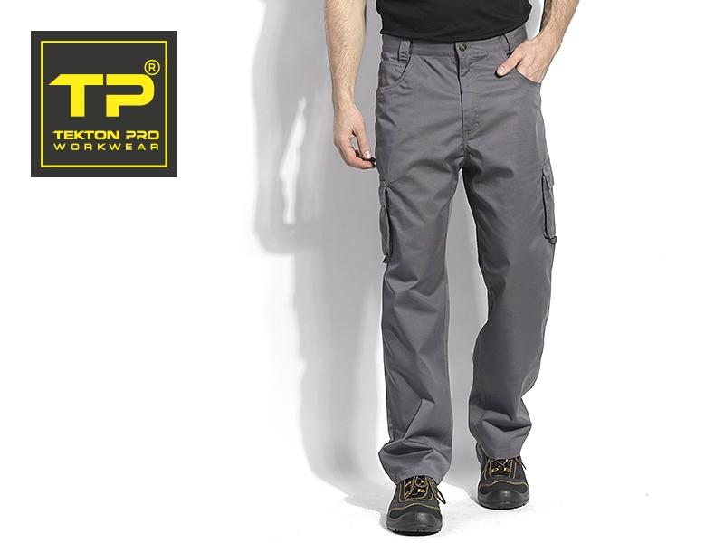 reklamni-materijal-radna-oprema-craft-pants-boja-tamno-siva