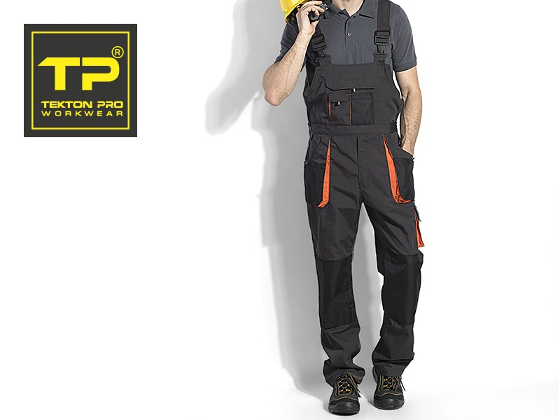 reklamni-materijal-radna-oprema-hammer-bib-pants-boja-tamno-siva