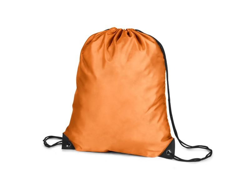 reklamni-materijal-rancevi-city-boja-oranz