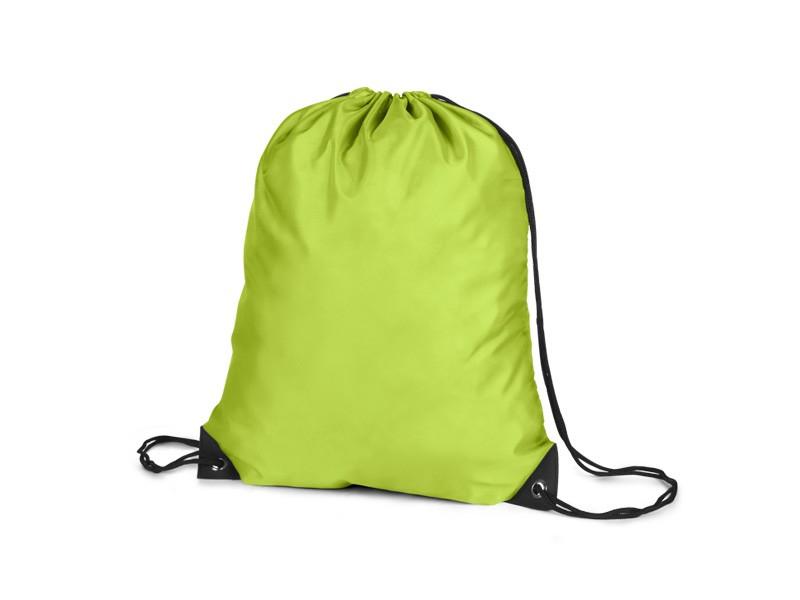 reklamni-materijal-rancevi-city-boja-svetlo-zelena