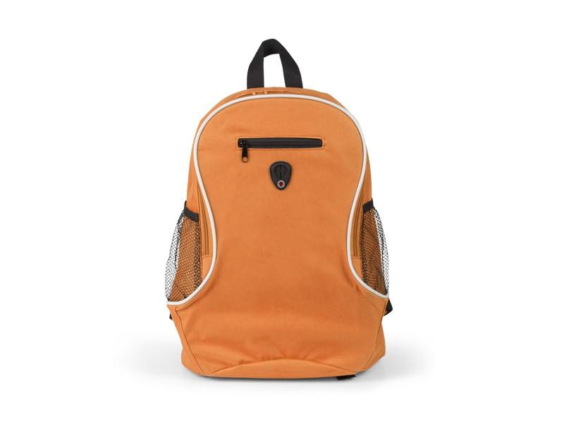 reklamni-materijal-rancevi-skipy-boja-oranz