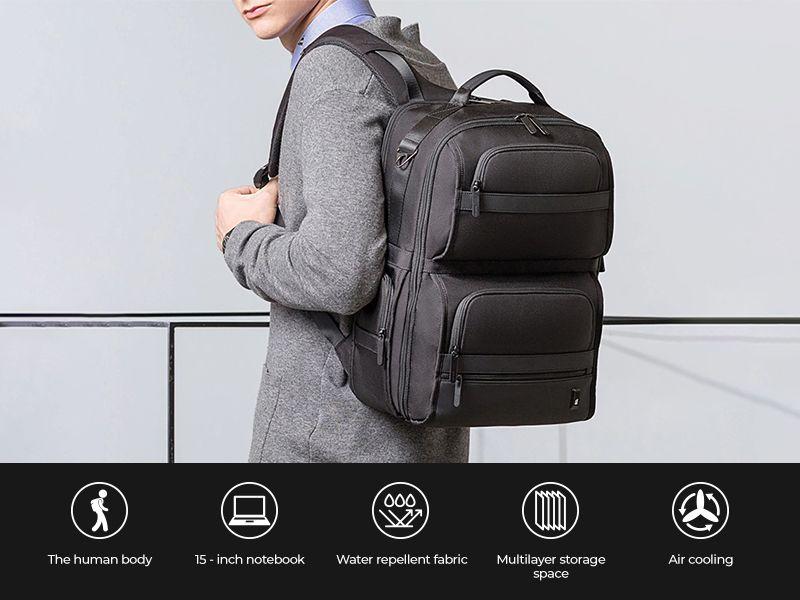 reklamni-materijal-swa-tim-reklamni-tekstil-reklamni-ranac-ASTON-izgled2-boja-crna