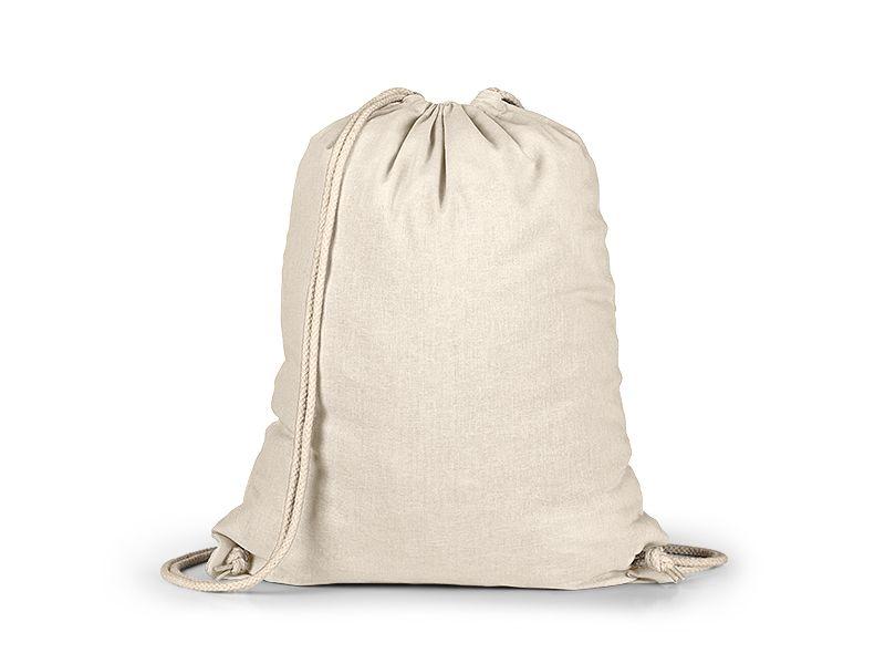 reklamni-materijal-swa-tim-reklamne-torbe-kese-MELON-boja-bez