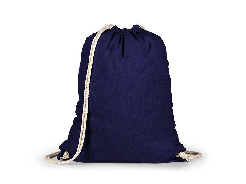 reklamni-materijal-swa-tim-reklamne-torbe-kese-MELON-boja-plava