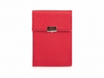 indentity-lux-futrola-za-dokumenta-od-termo-materijala-sa-12-mesta-crvena