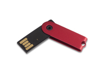 USB FLESH MEMORIJE