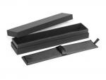 soft-touch-poklon-kutija-za-olovku-crna