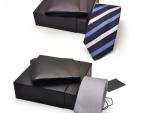 corbata-1690-734100