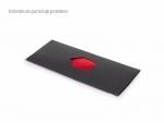 coverto-papirno-poklon-pakovanje-za-kravatu