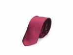 kent-kravata-bordo